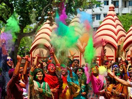 Festival-of-Holi